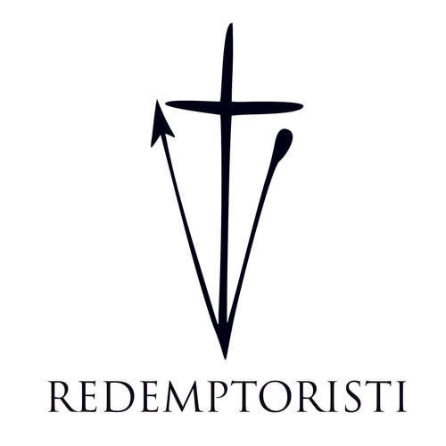 Pôstna obnova s pápežom Františkom 3. (P. Róbert Režný CSsR)