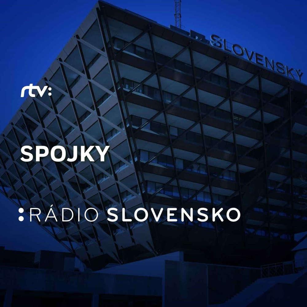 Spojky (17.2.2019 11:05)