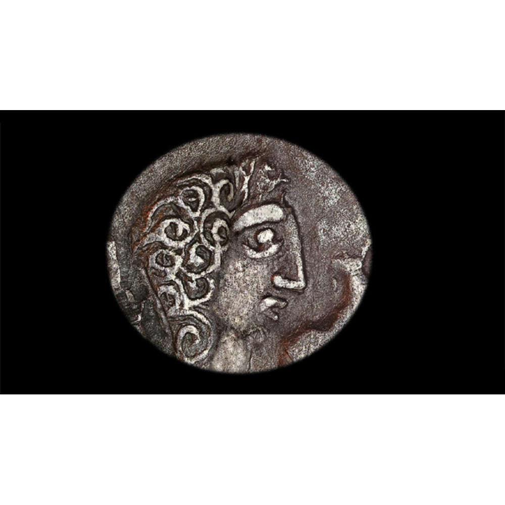 V múzeu: Hornonitriansky banský skanzen Baňa Cigeľ (Piatok  1.6.2018 20:05)