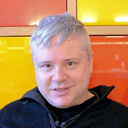 Jak podniká politický marketér a copywriter Jakub Horák