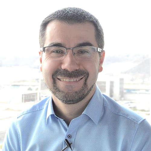 Jak podniká expert na spolehlivost a bezpečnost produktů Michal Vintr