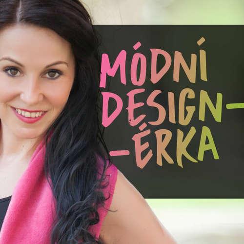 Jak podniká módní designérka Petra Orságová