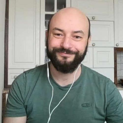 Jak psát web: Dušan Janovský alias Yuhů o psaní a tvorbě webu svépomocí