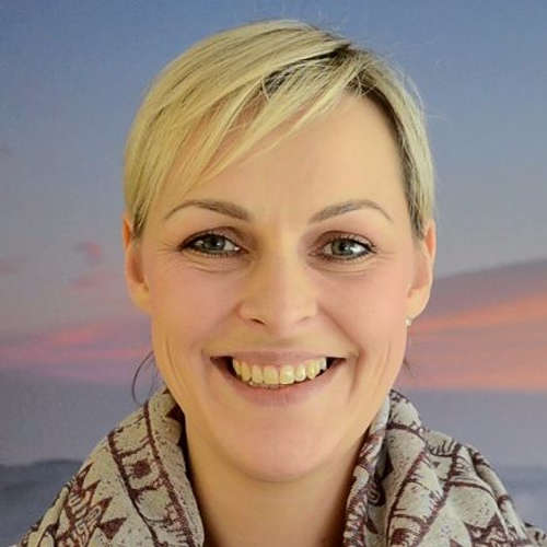 Vlněné přikrývky z Beskyd: Jak podniká Zuzana Bílková