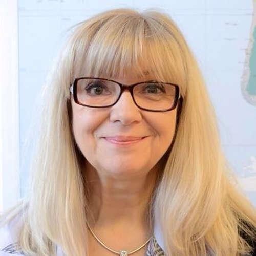 Jak podniká propagátorka biopotravin Zdeňka Kolláriková