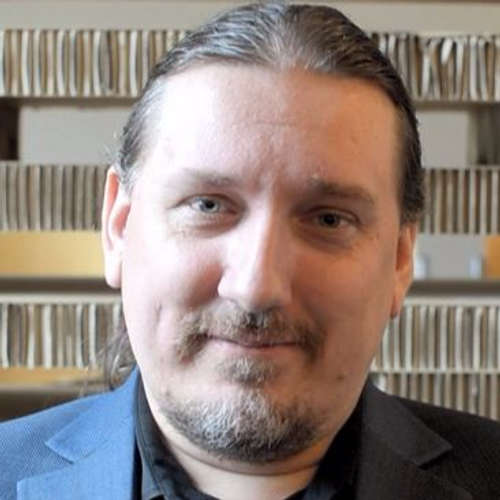 Jak podniká SEO konzultant Pavel Ungr