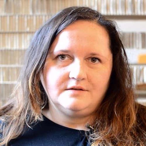 Proti šedi: Jak podniká publicistka Jana Kománková
