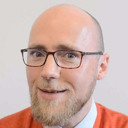 Jak podniká změny v e-commerce konzultant Jiří Chomát