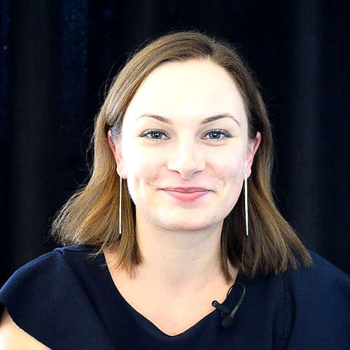 Herci na sítích: Jak podniká social media lektorka Lenka Šilhánová