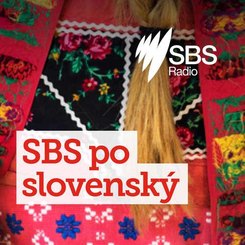 Slovak Boss Robert Okolicany is hiding from justice - Boss Róbert Okoličány je na úteku pred spravodlivostou