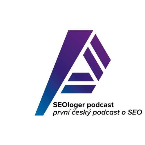 SEOloger podcast #1: Význam SEO a jeho budoucnost v perspektivě Google