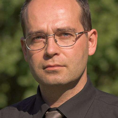 Vladimír Saur: Optimalizace crawl budgetu; SEOloger Pavla Ungra duben 2017