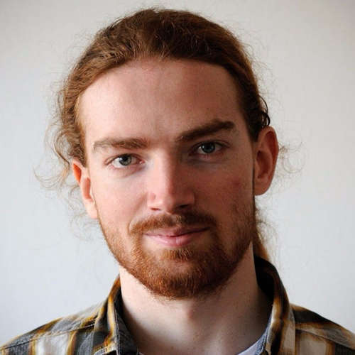 André Heller (Medio Interactive): Tag Manager. Má smysl?; SEOloger Pavla Ungra duben 2016