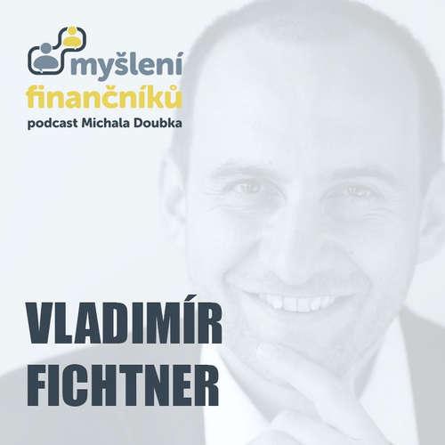 #11: Vladimír Fichtner [Fichtner]