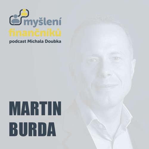 #12: Martin Burda [Sirius Investments]