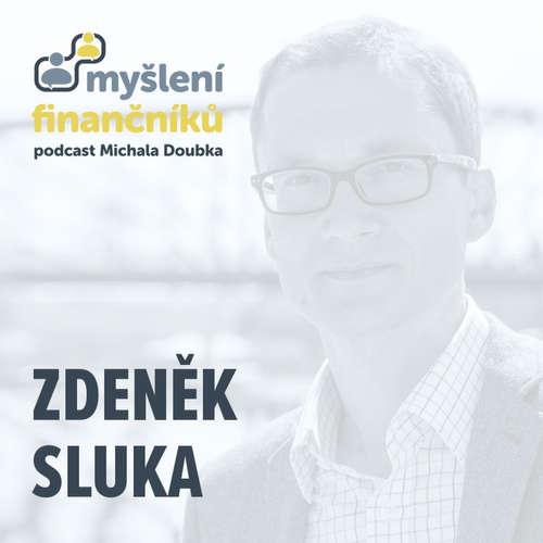 #13: Zdeněk Sluka [Broker Trust]