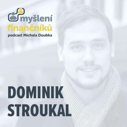 #14: Dominik Stroukal [Roklen]