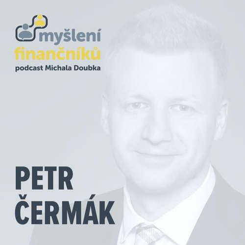 #16: Petr Čermák [investicedoakcii.cz]