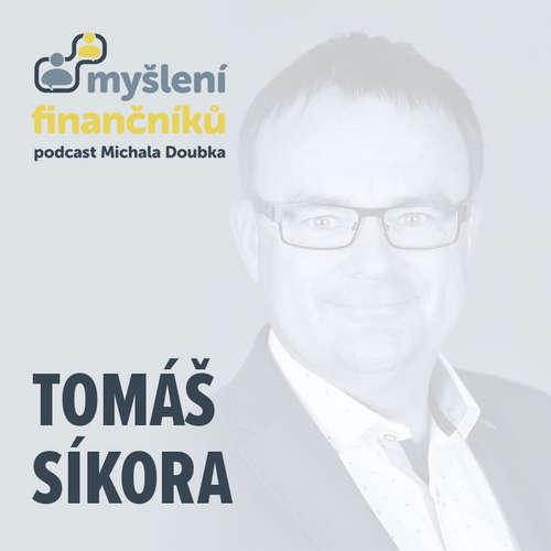 #17: Tomáš Síkora [CreaSoft]