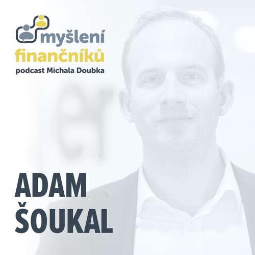 #20: Adam Šoukal [Roger]
