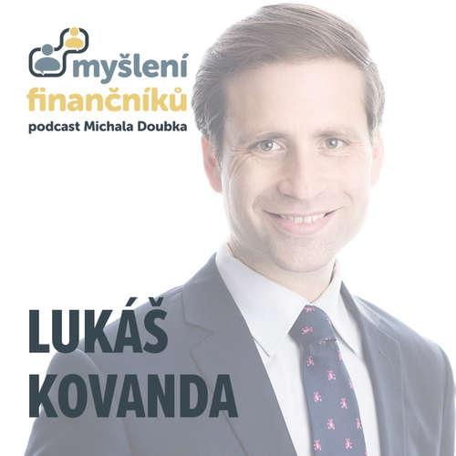 #24: Lukáš Kovanda [CZECH FUND]