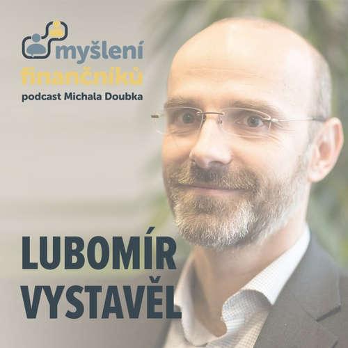 #25: Lubomír Vystavěl [NN Investment Partners]