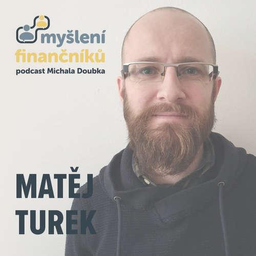 #26: Matěj Turek [Trisbee]