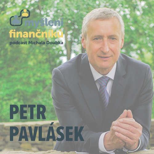 #28: Petr Pavlásek [KFP]