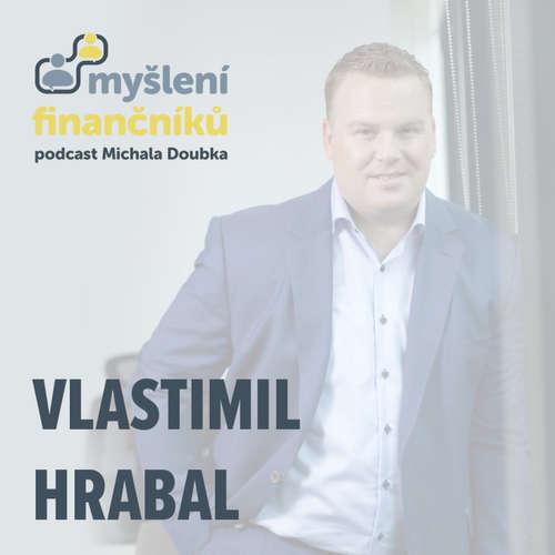#29: Vlastimil Hrabal [Oriente]