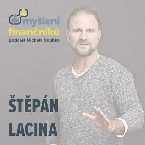 #30: Štěpán Lacina [Accredio]