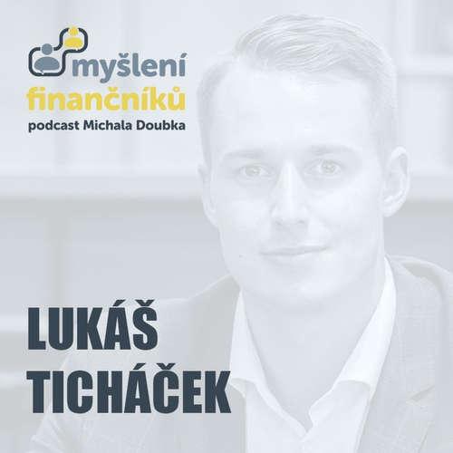 #7: Lukáš Ticháček [SMS finance]