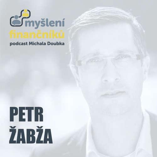 #6: Petr Žabža [ING Bank]