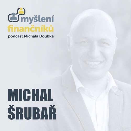 #5: Michal Šrubař [EFAcademy]