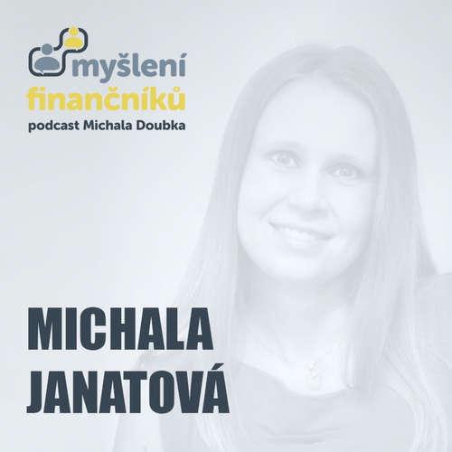 #4: Michala Janatová [Investiční konzultantka]