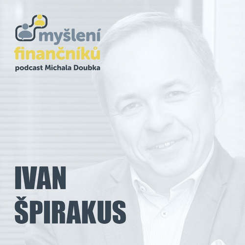 #8: Ivan Špirakus [INSIA]
