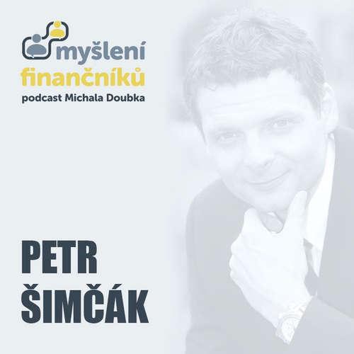 #10: Petr Šimčák [Amundi]
