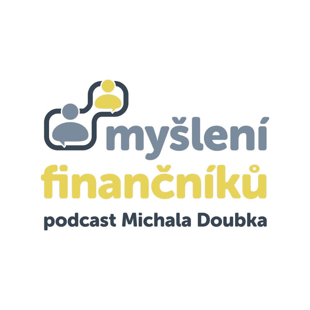 Myšlení finančníků