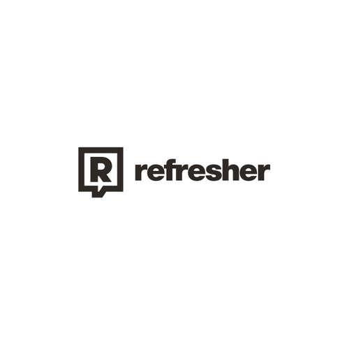 [Rozhovor] Joe Trendy: Pil C nemal byť prvým raperom v CBG