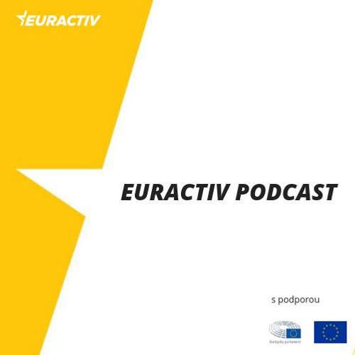 Diskusia: Európska debata prezidentských kandidátov