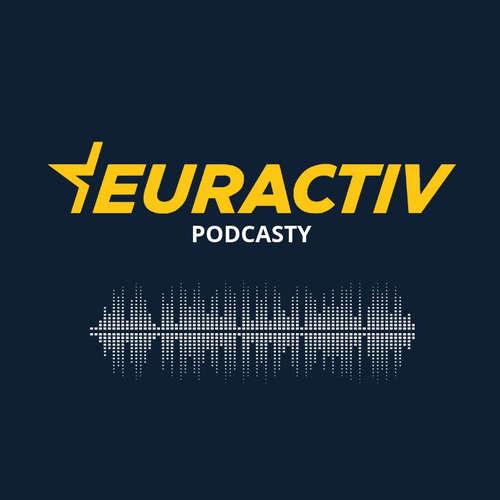EURACTIV Podcast | Vedie najlepší európsky startup: Slovensko inovácie len predstiera