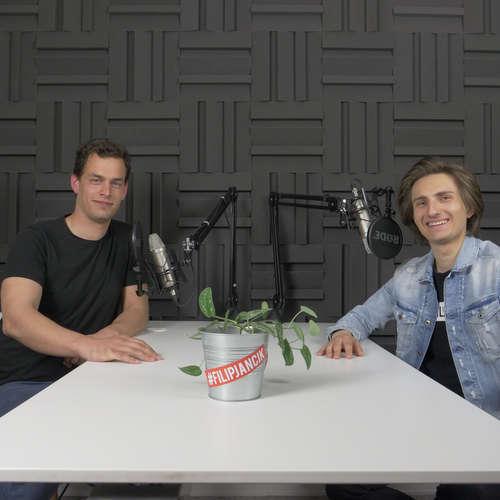"""Mladý huslita Jančík: """"Koncerty si organizujem sám a všetky vypredávam."""""""