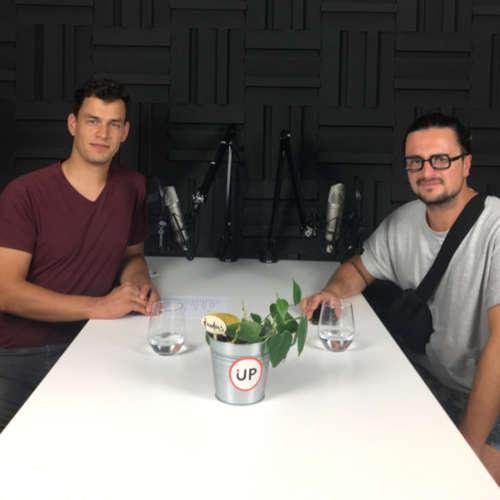 Juraj Podmanický: Tento rok máme s festivalom GRAPE výročie a pripravili sme niečo extra