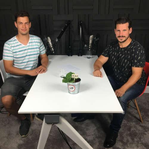 Martin Valihora: Po drogovom období hráva so svetovými hviezdami a rozvíja slovenskú hudbu