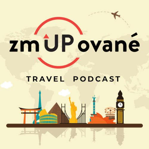 Vysoké Tatry chystajú pre turistov horúce novinky. O ubytovanie bude boj