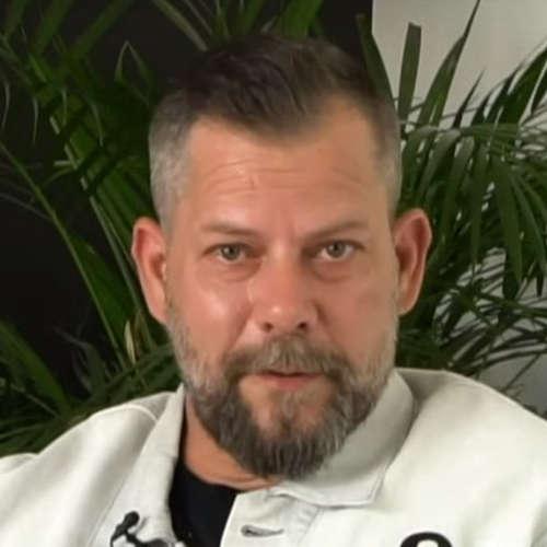 Showrunner Pepe Majeský: Moju robotu vie robiť 5 ľudí v celom Česko-Slovensku