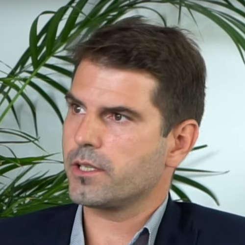 Expert na životné prostredie: Chemické znečistenie roky ohrozuje zdravie Slovákov. Odstránenie bude stáť stovky miliónov