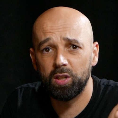 Tomáš Hudák: Žasnem, aké kreatúry dokážu prejsť voľbami