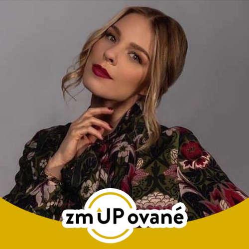 [ZmUPované] Veronika Cifrová Ostrihoňová: Krajinu na severe Afriky si nečakane zamilovala