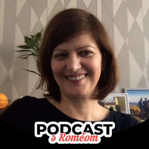 [Podcast s Romčom] CEO Profesie Ivana Molnárová: Po týchto pozíciách bude veľký dopyt. Platovo sú poriadne vysoko
