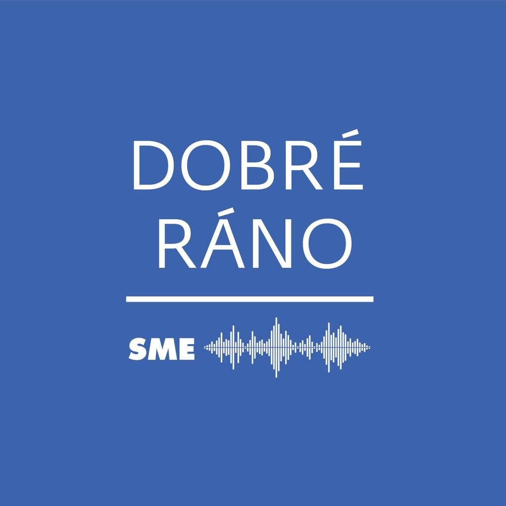 podobnosť medzi relatívnymi datovania a rádiometrické datovania